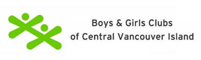 nonprofit-5-boysandgirls.jpg